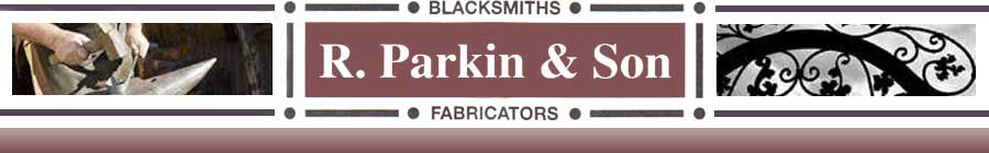 R Parkin and Son